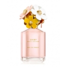 Marc-jacobs-daisy-so-fresh-eau-de-toilette