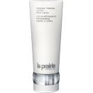 La-prairie-gradual-tanning-lotion-face-en-body