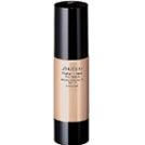 Shiseido-foundation-radiant-lift-b40