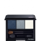 Shiseido-luminizing-satin-eye-color-209-trio