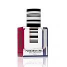 Balenciaga-paris-florabotanica-eau-de-parfum