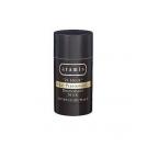 Aramis-deodorant-stick