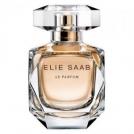 Elie-saab-le-parfum-eau-de-parfum