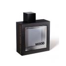 Dsquared2-he-wood-silver-wind-wood-eau-de-toilette