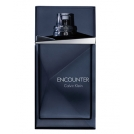 Calvin-klein-encounter-eau-de-toilette