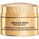 Lancome-absolue-precious-cells-yeux