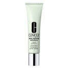 Clinique-pore-refining-solutions-invisible-bright-instant-perfector