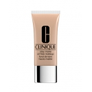 Clinique-stay-matte-oil-free-foundation-honey