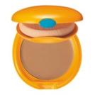Shiseido-tanning-spf6-honey-compact-foundation