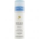 Lancome-bocage-deodorant-spray-sec-douceur