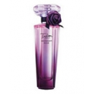 Lancome-tresor-midnight-rose-edp