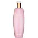 Estee-lauder-beautiful-body-lotion