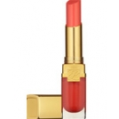 Lauder-pc-gloss-stick-002-berry-pink