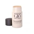 Armani-acqua-di-gio-heren-deodorant-stick