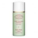 Clarins-fluide-hydratant-matifiant-combi-skin