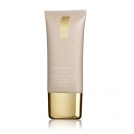 Estee-lauder-double-wear-light-foundation-int-4-0