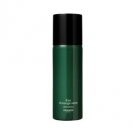 Hermes-orange-verte-deodorant-spray