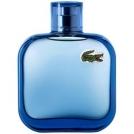 Lacoste-eau-de-lacoste-l-12-12-bleueau-de-lacoste
