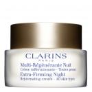 Clarins-multi-regenerante-nuit-extra-firming-night-creme-alle-huidtypes