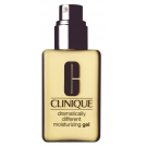 Clinique-ddmg+-dramatically-different-moisturizing-gel