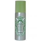 Sisley-eau-de-campagne-deodorant