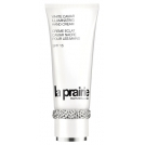 La-prairie-white-caviar-illuminating-hand-cream