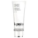 La-prairie-white-caviar-illuminating-hand-cream