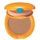 Shiseido-tanning-spf6-naturel-compact-foundation