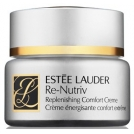 Estee-lauder-re-nutriv-replenishing-comfort-cream