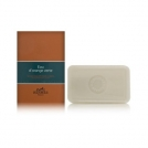 Hermes-orange-verte-soap