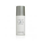 Armani-acqua-di-gio-heren-deodorant-spray