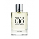 Armani-acqua-di-gio-heren-essenza-edp