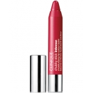 Clinique-chubby-stick-int-006-room-rose-3-gr