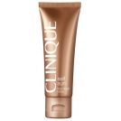 Clinique-self-sun-face-tinted-lotion