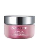 Lancaster-suractif-vc-day-cream-rich