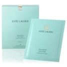 Estee-lauder-stress-relief-eye-mask