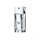 Armani-diamonds-men-edt