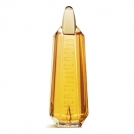 Thierry-mugler-alien-essence-absolu-navulling-eau-de-parfum