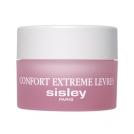 Sisley-extreme-confort-levres
