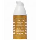 Sisley-soin-solaire-spf-15-anti-age