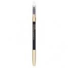 Lancome-le-crayon-a-sourcils-040-noir