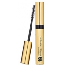 Estee-sumptuous-bold-volume-lifting-mascara-01-black