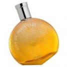 Hermes-eau-des-merveilles-eau-de-parfum