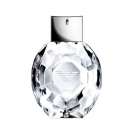 Armani-diamonds-dames-edp