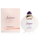 Boucheron-jaipur-bracelet-eau-de-parfum