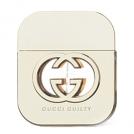 Gucci-guilty-woman-eau-de-toilette