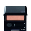 Shiseido-luminizing-satin-eye-color-ye-121-bone
