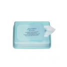 Shiseido-pureness-refreshing-cleansing-sheets