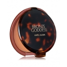 Estee-lauder-bronze-goddess-powder-3-medium