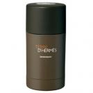 Hermes-terre-d-hermes-deodorant-stick